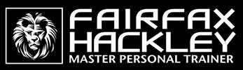 Fairfax Hackley logo